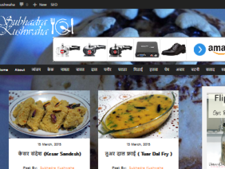 www.subhadrakushwaha.com