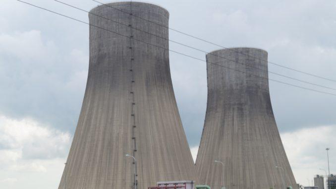 Singaji Tharmal Power Project